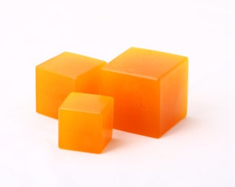Kudzy Peps Handmade Kojic Acid Soap