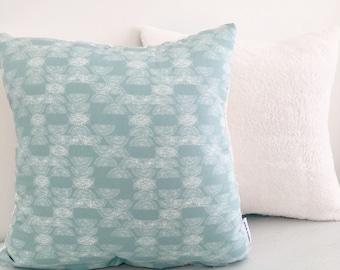 Sweet Dream Baby Gender Neutral Cushion Cover