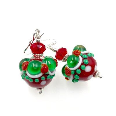 jadjusjewelry