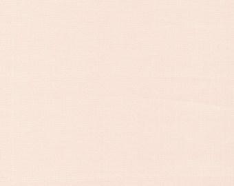 Organic Pink Toddler Pillowcase - 100% Organic Cotton - Light Pink
