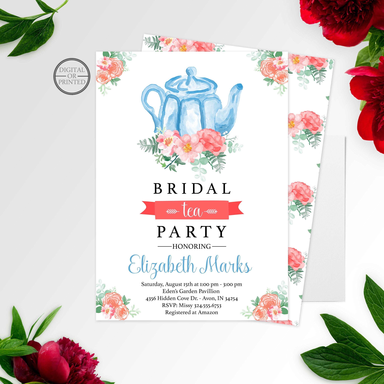 Fantastic Avon Party Invitations Frieze - Invitation Card Ideas ...