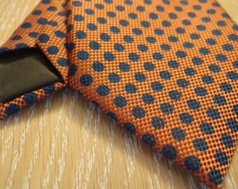 Vintage necktie - Cerrutti 1881