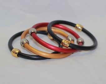 Vintage Bangle Bracelets