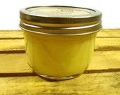 Lemongrass Lotion, Hand Lotion, Hand Cream, Body Lotion, Hand Ointment, Lemon Cream, Citrus Lotion, Citrus Cream, Kilted Suds Lotion
