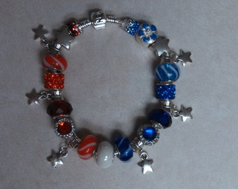 Americana Bracelet