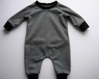 Baby jumpsuit romper one piece romper jumpsuit