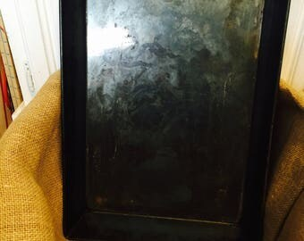 Huge Vintage Baking Pan