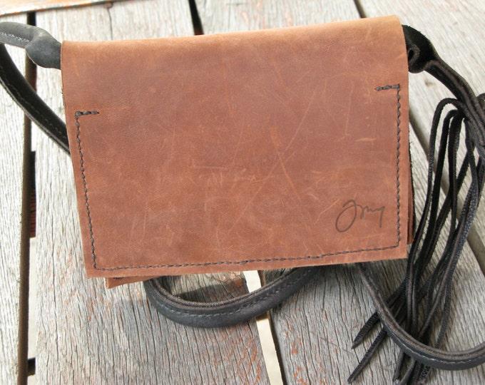 Wallet 1.0