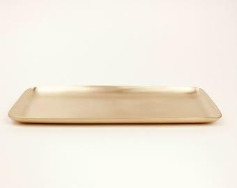 Pine,Dessert plate, Appetizer plate, Luxury plate, Cheese plate,Handmade,Bronze ware, Modern Art,Copper Plate, Side plate, Classic, Modern