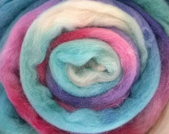 Wool ~ Reserved for Marika