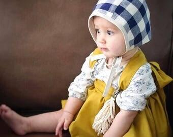 Custom Suspender Skirt Girls, Toddler, Baby, and Infant