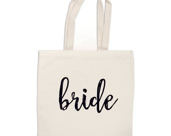 Canvas TOTE BAG/ Bride Market Bag/ Personalized Bag/ Mothers Day Gift/ Grocery Tote Bag/ Market Tote Bag/ Canvas Tote Bag/ Bag