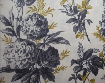 Anna Griffin Jolie Collection CF-2401 By-the-yard