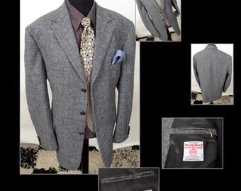 Vintage Men's Suits & Sport Coats – Etsy