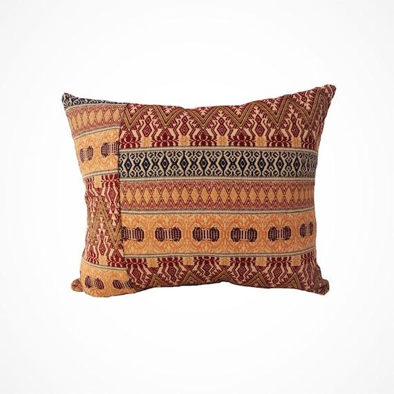 Home Decor Pillow made fr...