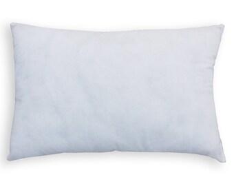 Insert Pillow, Small