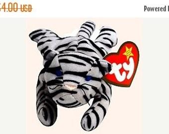 Stuffed Tiger Etsy