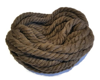 Chunky yarn, Super bulky yarn, Super chunky yarn, Giant yarn, Chunky blanket, Wool yarn, Merino wool, Wool yarn, Bulky yarn, Giant wool yarn