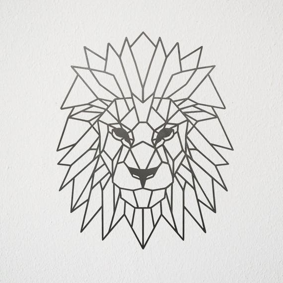 Cute Possum Drawing as well Tribal Winged V ire Wolf 245151345 moreover Dreaming Big And Passing Test Part 2 together with Geometric Lion Metal Art moreover 1290688 Harry Potter Always. on oh deer