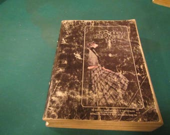 1978 **JC Penny's ** Fall and Winter Catalog ** sj