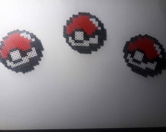 PokeBall Design