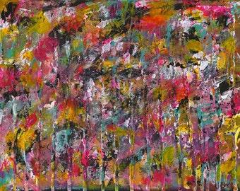 Abstract Art, Abstract Painting, Original Art Work, Abstract Prints, Abstract, Original Art, Home Decor