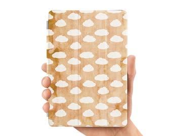 ipad pro 12.9 case smart case cover for ipad mini air 1 2 3 4 5 6 pro 9.7 12.9 retina display polka dot