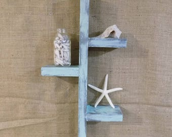 Coastal Wall Decor