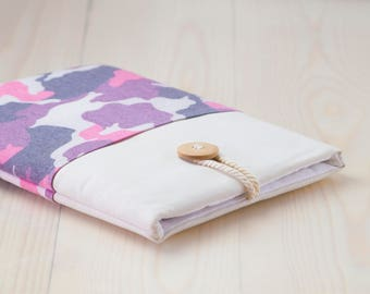 Macbook Pro 13 sleeve case / Macbook Pro 13 inch sleeve case / Macbook Air 11 sleeve case / Macbook Air 13 inch sleeve case