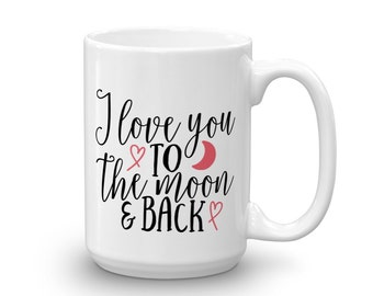 Cute Coffee Mug Sayings