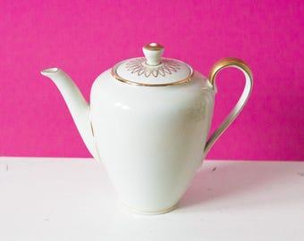 Charming vintage jug, BAVARIA, Röslau, Patricia
