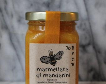 Marmalleta Mandarini