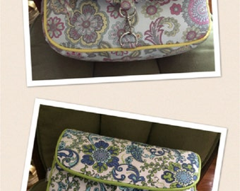 Hang About Toiletry Bag