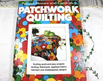 Mother 39 S Day Quilting Kits How To Books Magazines