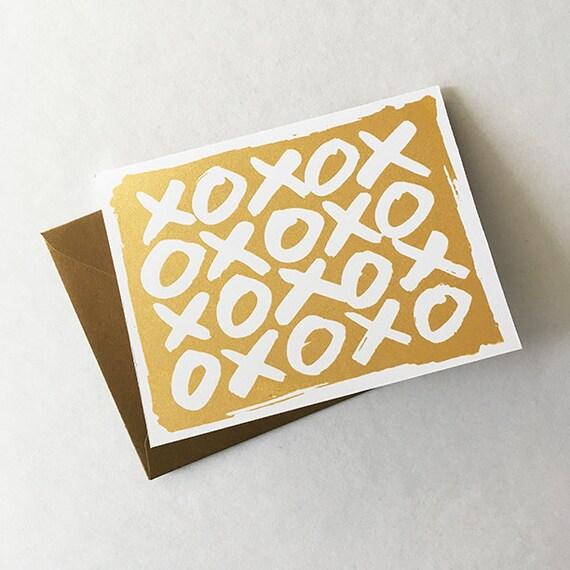 2017 Valentine cards