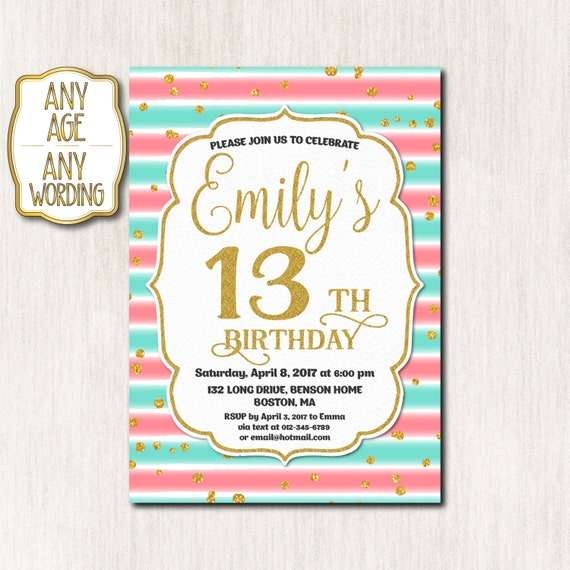 5 Year Old Birthday Invitation Wording for great invitations sample