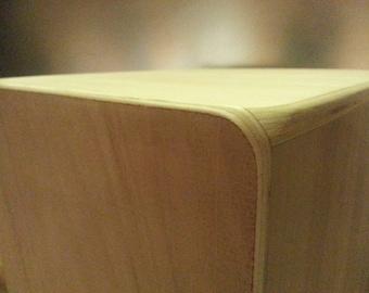 Cajon (Box) Drums