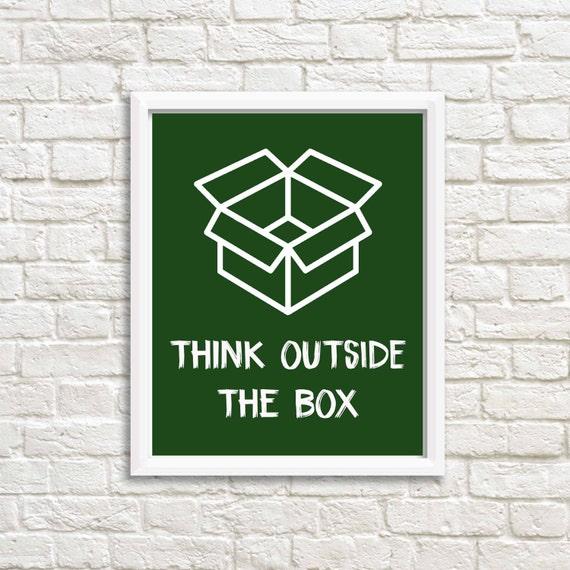 inspirational quotes classroom decor inspirational wall art