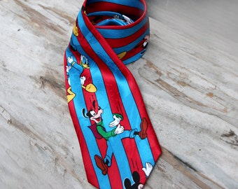 """Shop """"disney gifts"""" in Accessories"""
