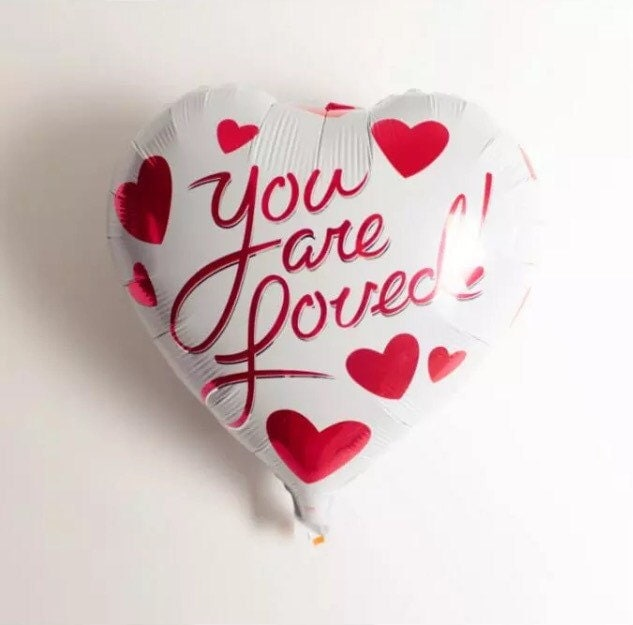 Language Of Love The Kiss Cake Topper