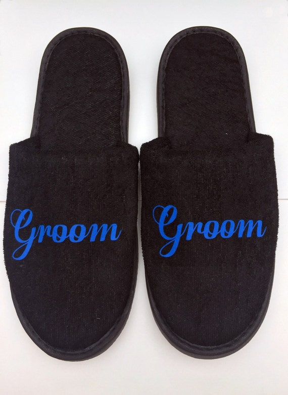 Where To Buy Shoe Insoles Near Me