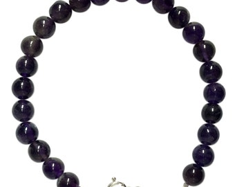 Sattva Mantram Chakra Bracelet to Absorb Negatives & Attract Wealth