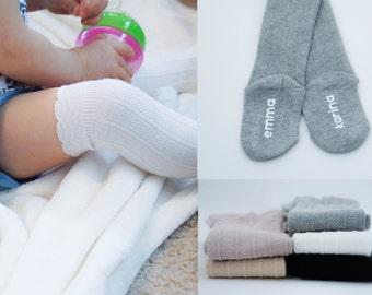 "Shop ""knee high socks"" in Girls' Clothing"