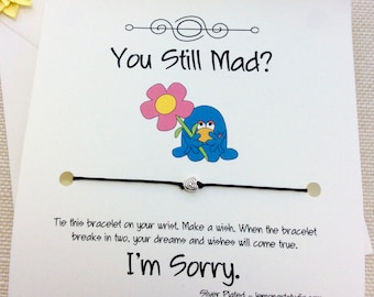 Im Sorry Gift Funny Sorry Card Funny Im Sorry Card Im Sorry Gifts, Sorry Gift, I'm Sorry Card Apology Gift, Apology Card, Forgive Me Gift