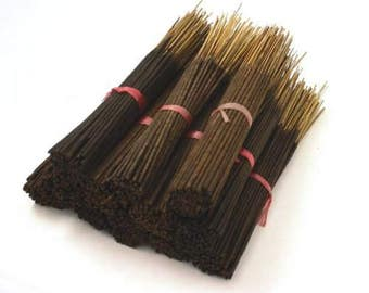 Apple Fantasy Incense Sticks - 30
