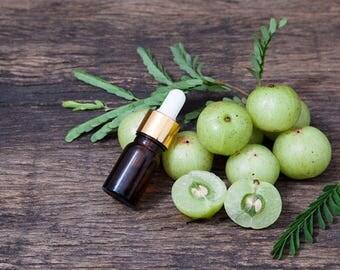 Amla oil hair oil, hair growth, no hair loss, ayurvedic ayurveda hair treatment, hair conditionner, hair serum, hair growth serum, vegan