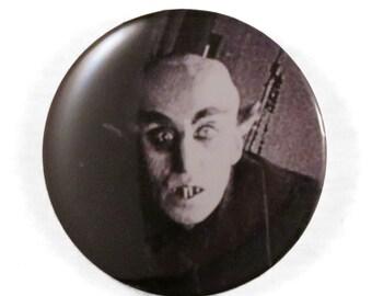 Nosferatu pin