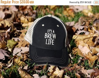 "Shop ""beer lover gift"" in Accessories"