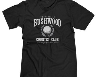 bushwood single men Bushwood, md city data bushwood, md is a city with great restaurants, attractions, history and people there are around 568 people who live in bushwood and approximately n/a who live in saint marys county.