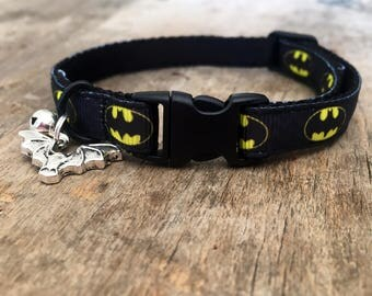 Soft Dog Collars Etsy